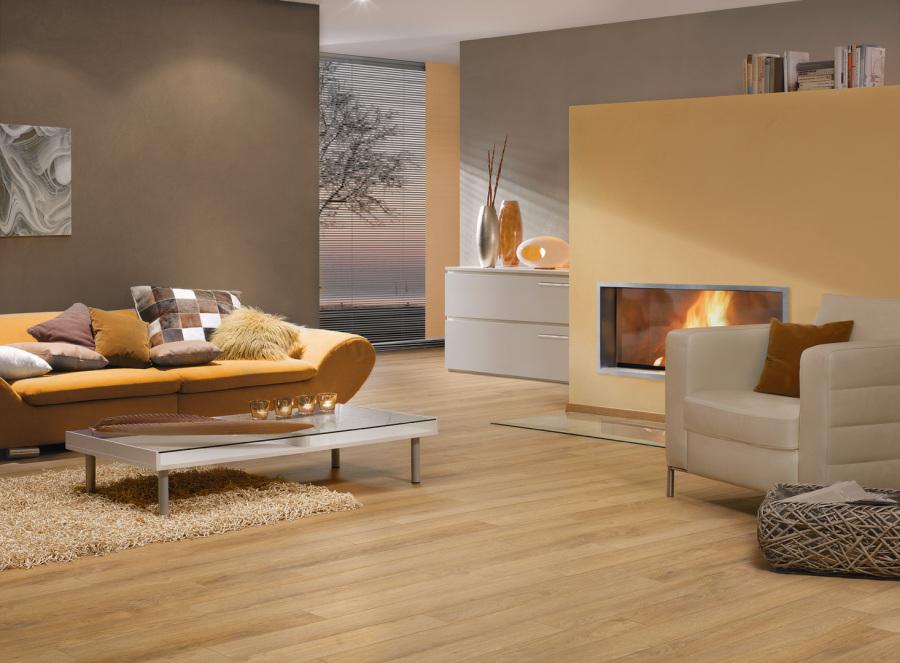 malerbetrieb dirk gerlach aktuelles. Black Bedroom Furniture Sets. Home Design Ideas